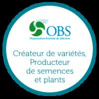obs-presentation-createur-de-varietes-producteur-de-semences-de-plants