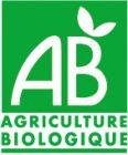 obs-president-logo-AB